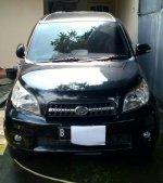 Jual Daihatsu Terios 2012 Kondisi Bagus