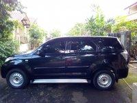 Daihatsu Terios 2012 Kondisi Bagus (IMG_20170628_125009.jpg)