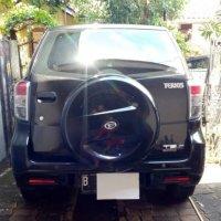 Daihatsu Terios 2012 Kondisi Bagus (IMG_20170628_124916_777 Belakang.jpg)