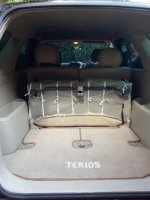 Daihatsu Terios 2012 Kondisi Bagus (IMG_20170628_124928.jpg)