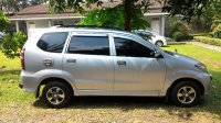 Jual Daihatsu Xenia Li VVT-i (19814064_10209675654509266_1335635866_o.jpg)