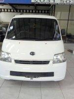 Jual Gran Max MPV: Daihatsu GranMax 1.3 mb 2014 cicilan 2.168 jt
