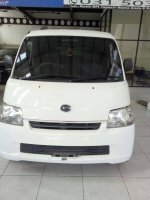 Gran Max MPV: Daihatsu GranMax 1.3 mb 2014 Tdp23jt nego (G.max'14.jpg)