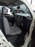 Gran Max MPV: Daihatsu GranMax 1.3 mb 2014 Tdp23jt nego (G.max'14 int.jpg)