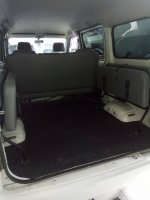Gran Max MPV: Daihatsu GranMax 1.3 mb 2014 Tdp23jt nego (G.max'14 kabin.jpg)