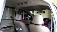 Daihatsu Xenia Type X VVTI MT 2012 (20170709_122321[2].jpg)