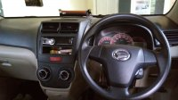Daihatsu Xenia Type X VVTI MT 2012 (20170709_122306[2].jpg)