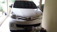 Daihatsu Xenia Type X VVTI MT 2012 (20170709_113621[1].jpg)