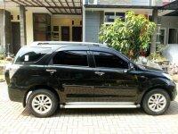 Jual Daihatsu: TERIOS SECOND TANGAN PERTAMA