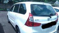 Jual Daihatsu: Great New Xenia R mt