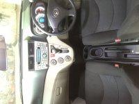 Daihatsu Sirion 2012 Automatic (IMG_3191.JPG)