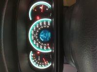 Daihatsu Sirion 2012 Automatic (IMG_3194.JPG)