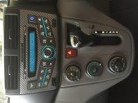 Daihatsu Sirion 2012 Automatic (IMG_3195.JPG)