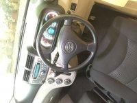 Daihatsu Sirion 2012 Automatic (IMG_3193.JPG)