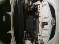 Daihatsu Sirion 2012 Automatic (IMG_3196.JPG)