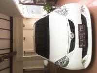 Daihatsu Sirion 2012 Automatic (IMG_3186.JPG)