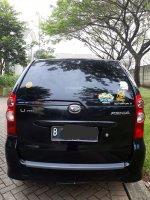 Daihatsu: jual cepat xenia vvti li deluxe 2008 (BeautyPlus_20170716185310_save.jpg)