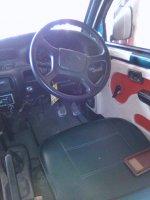 Jual Daihatsu Zebra Espass (pas dlm1.jpg)