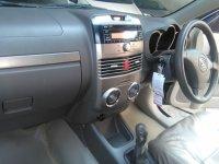 Daihatsu: Terios TX'12 MT Hitam PMK 2013 KM 36rb Asli Siap Pakai (IMG_20170720_130625[1].jpg)