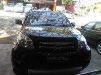 Daihatsu: Terios TX'12 MT Hitam PMK 2013 KM 36rb Asli Siap Pakai (IMG_20170720_130539[1].jpg)