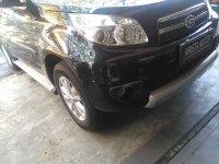 Daihatsu: Terios TX'12 MT Hitam PMK 2013 KM 36rb Asli Siap Pakai (IMG_20170720_130550[1].jpg)