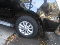 Daihatsu: Terios TX'12 MT Hitam PMK 2013 KM 36rb Asli Siap Pakai (IMG_20170720_130705[1].jpg)