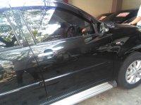 Daihatsu: Terios TX'12 MT Hitam PMK 2013 KM 36rb Asli Siap Pakai (IMG_20170720_130805[1].jpg)