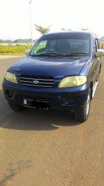 Daihatsu: Taruna CX Biru BU Malang (P_20170722_091214.jpg)