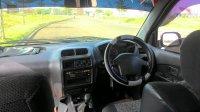 Daihatsu: Taruna CX Biru BU Malang (P_20170722_092544.jpg)