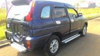 Daihatsu: Taruna CX Biru BU Malang (P_20170722_092504.jpg)