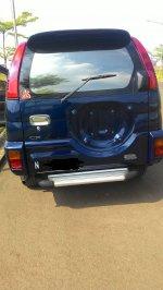 Daihatsu: Taruna CX Biru BU Malang (P_20170722_092434.jpg)