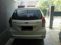 Daihatsu: Xenia X manual putih 2012 (1500131905149.jpg)