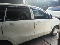Daihatsu: Xenia X manual putih 2012 (1500131262795.jpg)