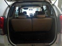 Daihatsu: Xenia X manual putih 2012 (1500131267757.jpg)