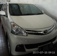 Daihatsu: Dijual Mobil D. Xenia R AT (IMG_20170725_093345.jpg)