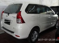 Daihatsu: Dijual Mobil D. Xenia R AT (IMG_20170725_093314.jpg)