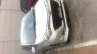 Sigra: Jual Mobil Daihatsu dengan DP sesuai kantong ? chat me! :) (P_20170727_155843.jpg)