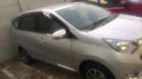 Sigra: Jual Mobil Daihatsu dengan DP sesuai kantong ? chat me! :) (P_20170727_155859.jpg)