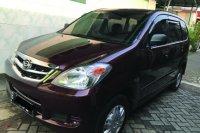 Daihatsu: Xenia Xi Deluxe Manual (Foto XENIA 3.jpg)