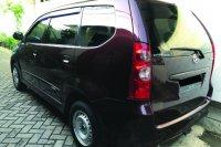 Daihatsu: Xenia Xi Deluxe Manual (Foto XENIA 4.jpg)