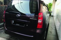 Daihatsu: Xenia Xi Deluxe Manual (Foto XENIA 5.jpg)