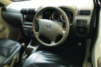 Daihatsu: Xenia Xi Deluxe Manual (Foto XENIA 7.jpg)