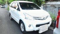 Jual Daihatsu: Xenia 1.3 R Family 2012 MT