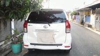 Daihatsu: Xenia 1.3 R Family 2012 MT (P_20170730_165304.jpg)
