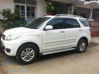 Daihatsu Terios TX AT 2012 Angsuran Ringan (1104563_20130704121552.jpg)