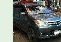 Daihatsu: Xenia abu2 metalik 2010 (P_20151228_183619_1_1.jpg)