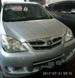 Daihatsu: Dijual Mobil D. Xenia Li MT