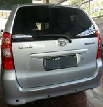 Daihatsu: Dijual Mobil D. Xenia Li MT (IMG_20170731_091449.jpg)