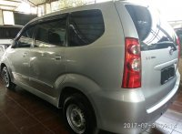 Daihatsu: Dijual Mobil D. Xenia Li MT (IMG_20170731_091441.jpg)