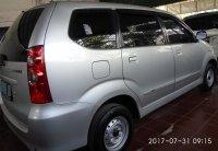 Daihatsu: Dijual Mobil D. Xenia Li MT (IMG_20170731_091536.jpg)